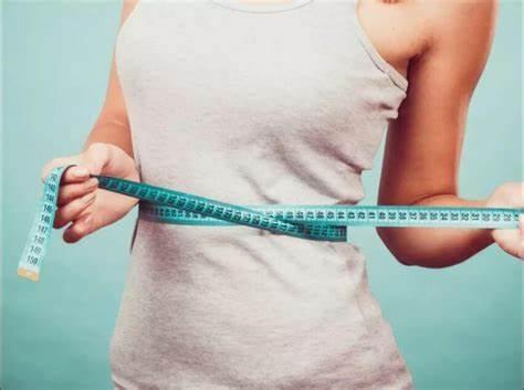 كيفية الحفاظ على الوزن بعد خسارته .. قواعد ذهبية من خبيرة