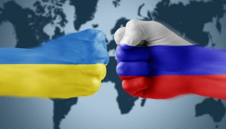 ماذا سيفعل الغرب لمنع اندلاع حرب جديدة في أوكرانيا