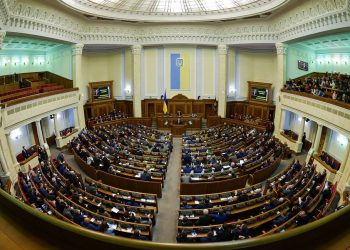 مجلس النواب يوافق على انشاء مدارس في المدن الكبرى