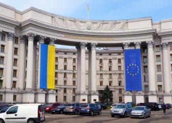 وزارة الخارجية ترد على روسيا بطرد تشيرنيكوف