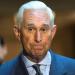 وزارة العدل الأمريكية ترفع دعوى قضائية ضد روجر ستون بتهمة التهرب الضريبي