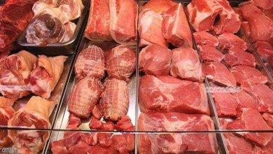 140 جرام فقط من اللحوم المصنعة أسبوعيًا تزيد من خطر الإصابة بأمراض القلب.