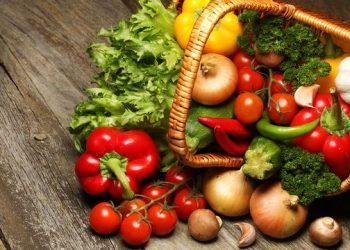 18 صنفا من الطعام يساعد في تخفيف التوتر