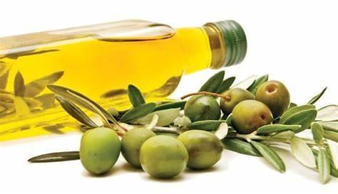 5 فوائد صحية لزيت الزبتون