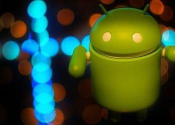 Android يحمي مستخدميه من خطر حوادث الطريق