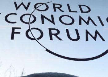 الغاء المنتدى الاقتصادي العالمي في سنغافورة بسبب الوباء
