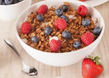 الفوائد الصحية لدقيق الشوفان.. سترغب بإضافته إلى وجبة إفطارك بالتأكيد