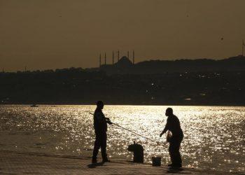 انخفاض الليرة التركية إلى اقل مستوى خلال هذا العام