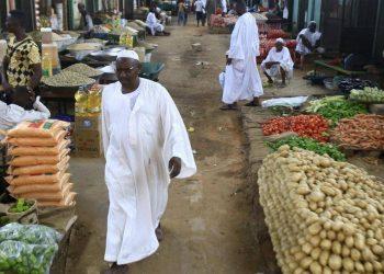 خطة دولية لتخفيف ديون السودان