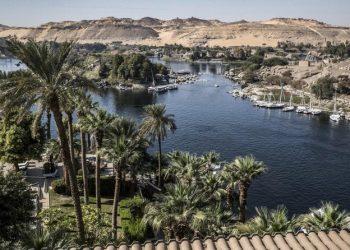 مصر تتطلع إلى استعادة السياحة من إسبانيا