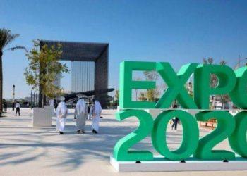 اينوك دبي تزود أسطول إكسبو 2020 بأكثر من مليون لتر من الوقود
