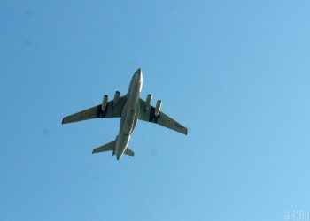دول اوروبية تحظر مرور الطائرات البيلاروسية