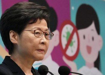 """شقيقة كيم جونغ أون.. الولايات المتحدة لديها توقعات """"خاطئة"""" للحوار مع كوريا الشمالية"""