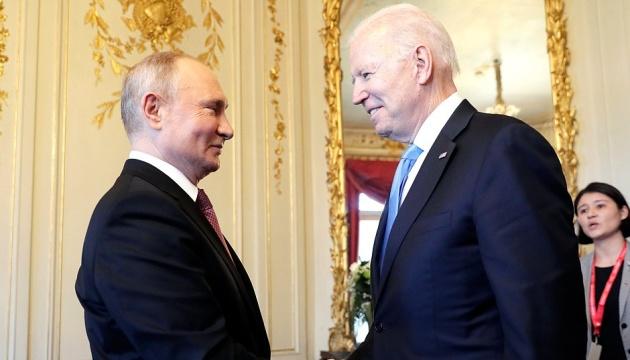 فوز نظام أوكراني لمكافحة البعوض خلال قمة الاستثمار الامريكي.