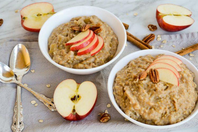 لماذا ينصح خبراء التغذية بتناول الشوفان في وجبة الإفطار
