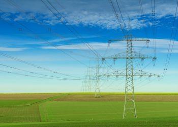 إعادة أوكرنرجو إلى سيطرة وزارة الطاقة