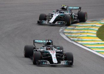 إلغاء سباق الجائزة الكبرى الأسترالي للفورمولا 1 للعام الثاني على التوالي