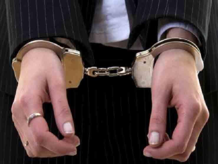 اعتقال امرأة أوكرانية في بولندا بتهمة غسيل الاموال   بوابة اوكرانيا