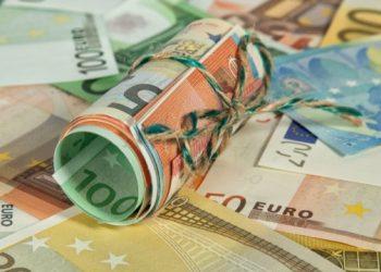 الدنمارك تقدم لأوكرانيا حوالي مليون يورو لتحديث أنظمة التدفئة