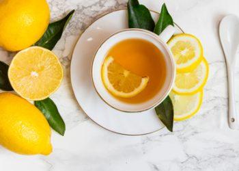 الشراب الأكثر فائدة للصحة وطول العمر(متوفر في كل بيت)