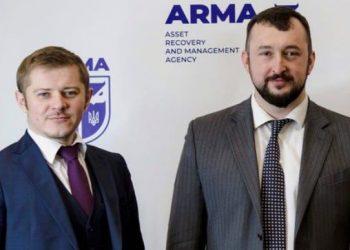 المحكمة تقضي بوضع رئيس مجموعة ARMA تحت الإقامة الجبرية