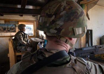 انتهاء المهمة القتالية الأمريكية في العراق