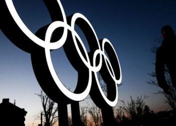 طرد اثنين من لاعبي الجودو الجورجيين من الألعاب الأولمبية لانتهاكهما بروتوكولاتCOVID