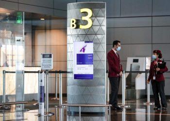 قطر تؤكد استئناف إصدار تأشيرات الدخول اعتبارًا من 12 يوليو