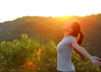 كيف يمكننا أن نتخلص من الدهون الزائدة دون معاناة ؟