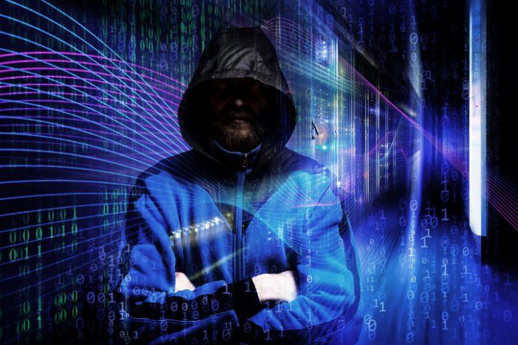 ماذا تعرف عن قراصنة الانترنت؟