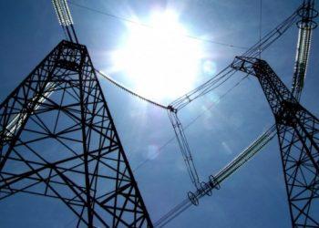مجلس الوزراء: لن يتغير سعر الكهرباء للسكان حتى نهاية آب