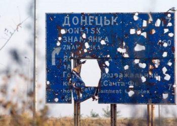 """المرتزقة الروس يكسرون """"الصمت"""" في منطقة حماية البيئة 10 مرات في اليوم"""
