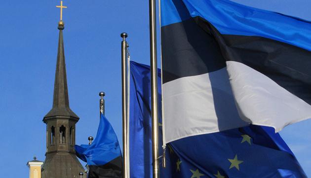 إستونيا تسمح للسياح الأوكرانيين الذين تم تطعيمهم بالكامل بالدخول
