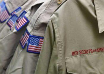 الكشافة الأمريكية ستدفع أكبر تعويضات لضحايا العنف الجنسي