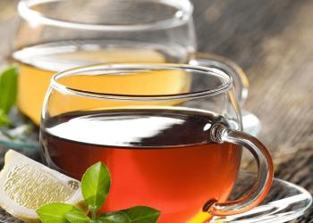 ما هو الشاي الأنسب للاستهلاك الصباحي