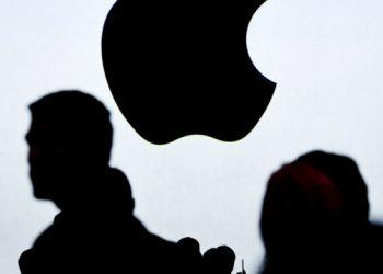 آبل تخطط لتقديم iPhone جديد في سبتمبر