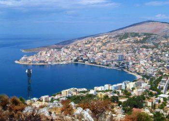 ألبانيا تشدد الحجر الصحي لمكافحة إجهاد دلتا