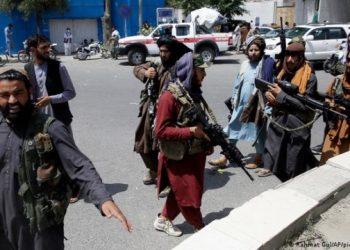أمريكا تملك شهادات وأدلة عن جرائم طالبان ضد المرأة والإعدامات الجماعية