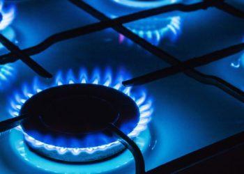أوكرانيا تقول انها لا تدرس خيار شراء الغاز الروسي فيترينكو