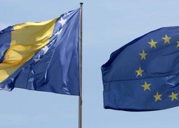 أوكرانيا ستقوم بارسال قوات حفظ سلام إلى البوسنة