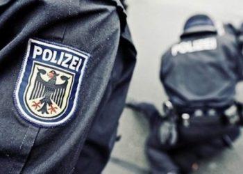 إجراءات الحجر الصحي في برلين: أكثر من 100 معتقل