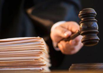 إحالة رئيس الأكاديمية الوطنية للعلوم الزراعية إلى المحكمة بقضية رشوة