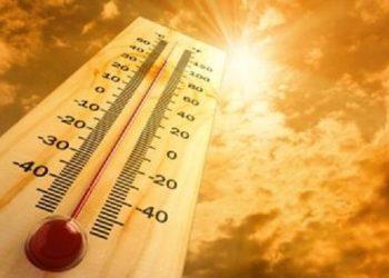 إسبانيا تسجل رقما قياسيا في درجات الحرارة بلغ 47.2 درجة