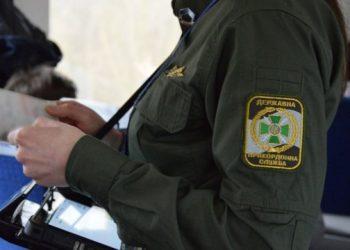 """إيقاف 200 شخص يحملون وثائق COVID """"مزورة"""" عند الحدود الأوكرانية"""