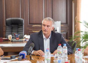 ازمة دواء في شبه جزيرة القرم تهدد حياة المواطنين