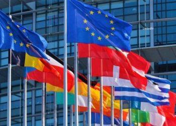 الاتحاد الأوروبي يرحب بالعقوبات الجديدة ضد بيلاروسيا