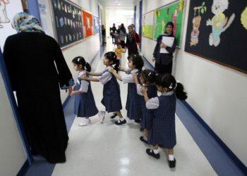 الامارات تلزم طلاب المدارس بتلقي اللقاح