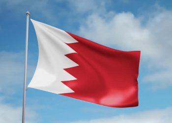 البحرين تفتح مطاراتها لتسهيل الإجلاء من أفغانستان