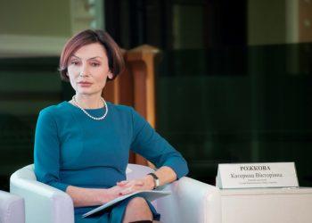 البنك الأهلي الأوكراني يفوز بقضيته.
