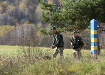 العثور على أحد حرس الحدود مقتولا بالرصاص بالقرب من الحدود مع رومانيا